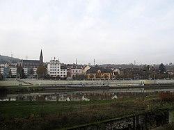 Wehrden Saar 2012-11-09 07.JPG