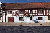Weiherwiese-15-Idstein-JR-E-2655-2018-08-19.jpg