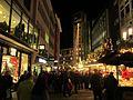 Weihnachtsmarkt - Stuttgart - panoramio (5).jpg