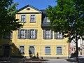 Weimar - Schiller's Wohnhaus - geo.hlipp.de - 39920.jpg