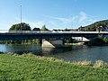 Weiningerstrasse Brücke über die Limmat, Unterengstringen 20180908-jag9889.jpg