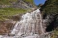 Weitental waterfall.jpg