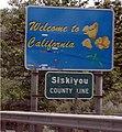 Welcometocalifornia.jpg