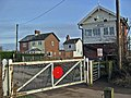 Welton Level Crossing - geograph.org.uk - 110517.jpg