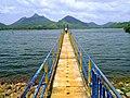 Wemadilla Reservoir.jpg