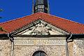 Wernigerode (2013-06-06), by Klugschnacker in Wikipedia (12).JPG
