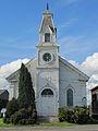 West Addison Methodist Church.jpg