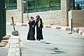 West Bank-48.jpg