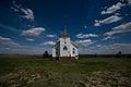 West Bonetraill, North Dakota.jpg