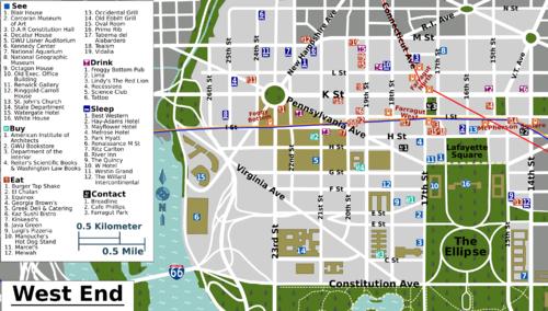 Aiuto come disegnare una mappa wikivoyage guida for Disegnare una piantina
