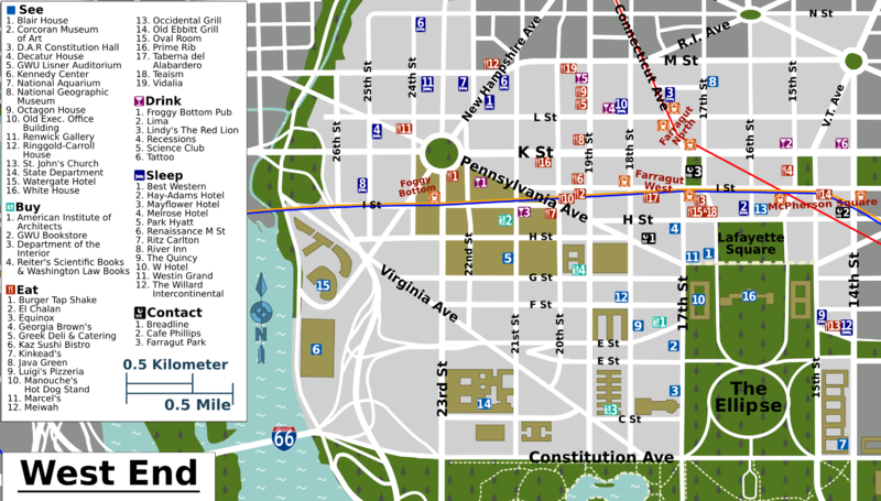 File:West End map.png