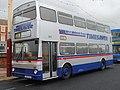 West Midlands PTE 2912 D912NDA (9124482097).jpg