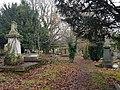 West Norwood Cemetery – 20180220 105621 (40332861682).jpg