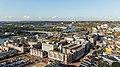 West of Arnhem, Nelson Mandelabrug, Nederrijn-9309.jpg