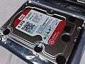 """Western Digital """"Red"""" 4 TB SATA NAS-optimized 3.5-inch HDD.jpg"""