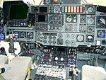 Westland AH-11A Super Lynx Mk21A (WG-13), Brazil - Navy AN0965745.jpg