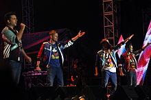 Westlife 2011.jpg