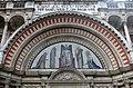 Westminster Cathedral tympanum.jpg