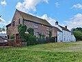 Westwood, Beverley, Yorkshire (geograph 5062642).jpg