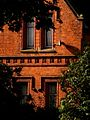 Westwood almhouses in Moss Side, Manchester - panoramio.jpg