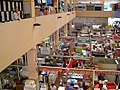 Wet market in Tekka Centre, Singapore - 20030228.jpg