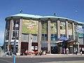 Weymouth Pavilion (geograph 2969093).jpg