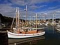 Whangarei Marina. NZ (19949352628).jpg