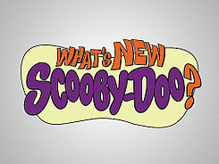 What's new Scoobydoo ?.jpg