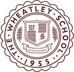 Wheatley logo.jpg