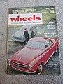 Wheels - April 1960 (9551791333).jpg