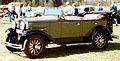 Whippet Touring 1929.jpg