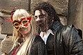 Whitby Goth Weekend (6318380475).jpg