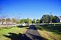 White-Plains-Trail-ky.jpg