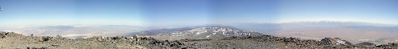 1500px-White_Mountain.jpg