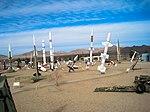 White Sands Missile Range Museum-39 (8328002126).jpg