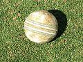 White ball.JPG