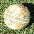 White ball 2 (cropped).JPG