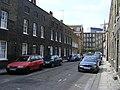 Whittlesey Street, Lambeth - geograph.org.uk - 1257883.jpg