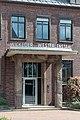 Wickede (Ruhr)-8334.jpg