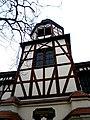 Wieża Kościoła Pokoju w Jaworze.jpg
