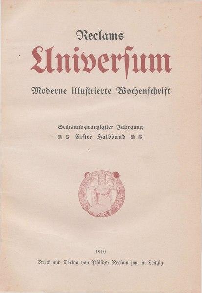 File:Wie der Mensch zu seinen fünf Fingern kam.pdf