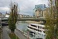 Wien-Donaukanal-1.jpg