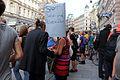 Wien-Innere Stadt - Demonstration gegen die Kriminalisierung von Antifaschismus - II.jpg