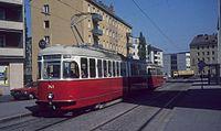Wien-wvb-sl-132-f-555635.jpg