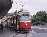 Wien-wvb-sl-6062-e2-558647.jpg
