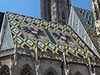 Wien.Stephansdom78.jpg
