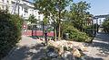 Wien 18 Währinger Schubertpark c.jpg