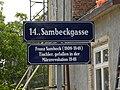 Wien Penzing - Sambeckgasse I.jpg
