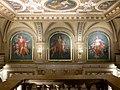Wiener Staatsoper Wien Austria - panoramio (13).jpg