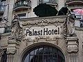 Wiesbaden - Palast Hotel.jpg